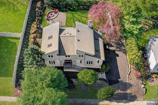 96 Pershing Place, Woodland Park, NJ 07424 (#21024030) :: United Real Estate