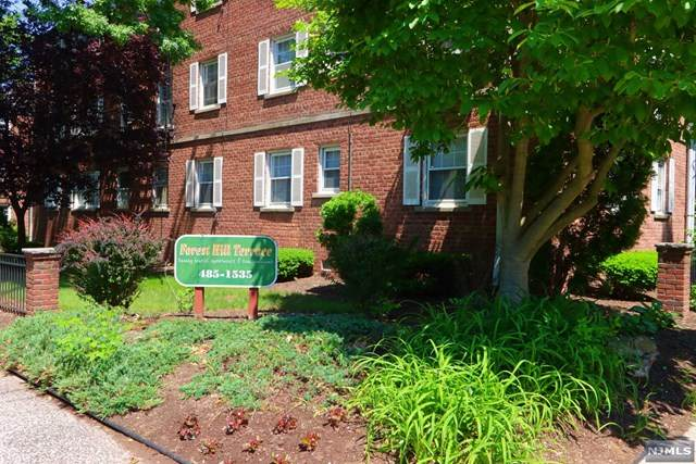 26 Beaumont Place, Newark, NJ 07104 (MLS #21024031) :: The Sikora Group