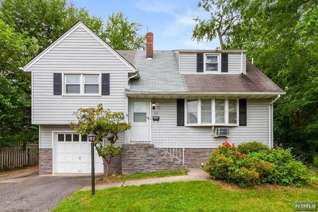 613 River Road, Teaneck, NJ 07666 (MLS #21024053) :: Corcoran Baer & McIntosh