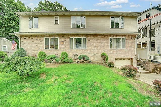 51-53 Fournier Crescent, Elmwood Park, NJ 07407 (#21024074) :: United Real Estate
