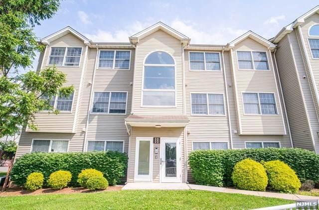 1127 Edpas Road, New Brunswick, NJ 08901 (#21024130) :: United Real Estate