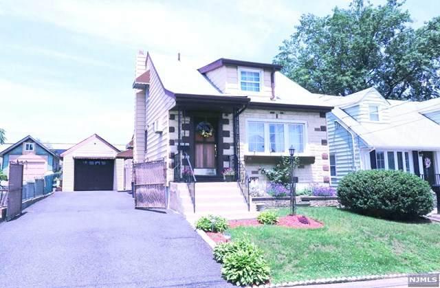 15 13th Avenue, Elmwood Park, NJ 07407 (#21024131) :: United Real Estate