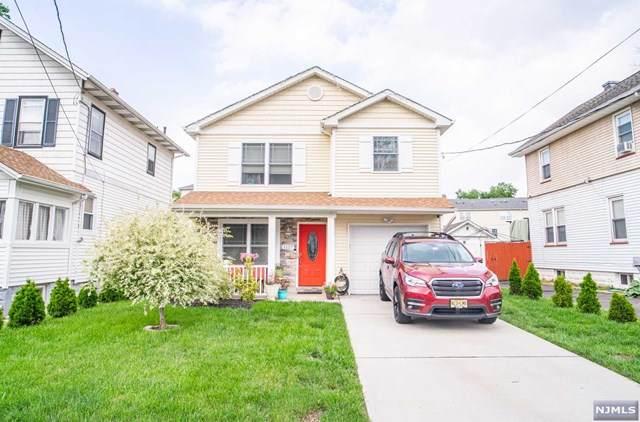 1117 Thompson Avenue, Roselle, NJ 07203 (#21024146) :: United Real Estate