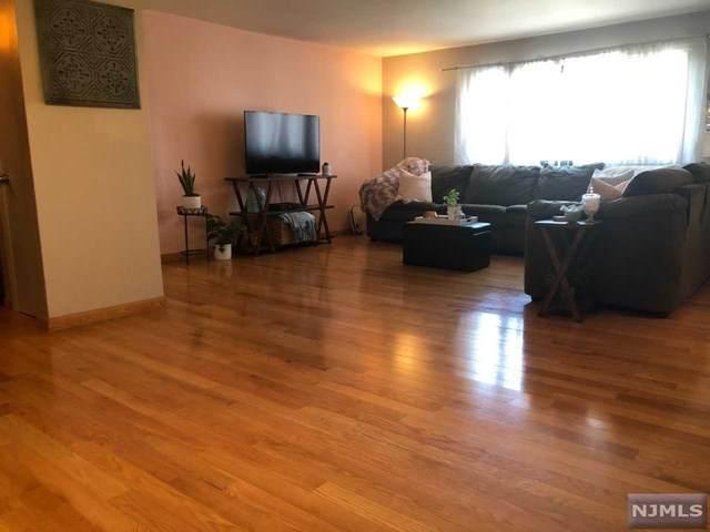 250 Grant Avenue A8, Lyndhurst, NJ 07071 (MLS #21024171) :: Corcoran Baer & McIntosh
