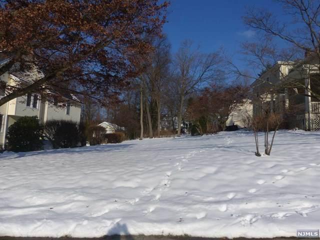 Caldwell, NJ 07006 :: RE/MAX RoNIN