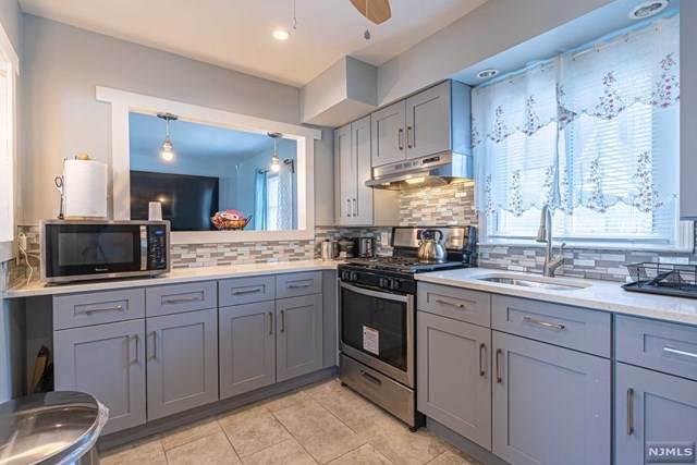 259 Columbia Avenue, Irvington, NJ 07111 (MLS #21024216) :: Team Francesco/Christie's International Real Estate