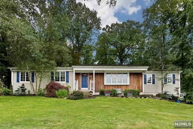 250 Forest Glen Avenue, Franklin Lakes, NJ 07417 (#21024223) :: United Real Estate