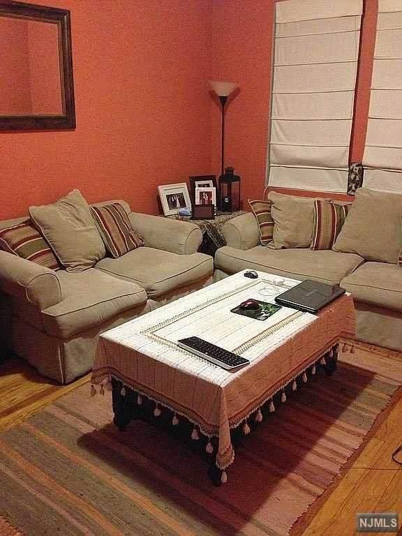 7603 1st Avenue C3, North Bergen, NJ 07047 (MLS #21024232) :: Team Francesco/Christie's International Real Estate