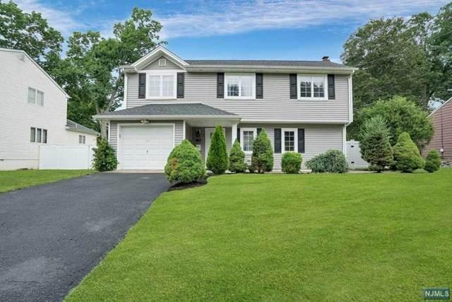 60 White Beeches Drive, Dumont, NJ 07628 (MLS #21024233) :: RE/MAX RoNIN