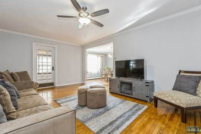121 Kensington Avenue, Norwood, NJ 07648 (#21024255) :: United Real Estate