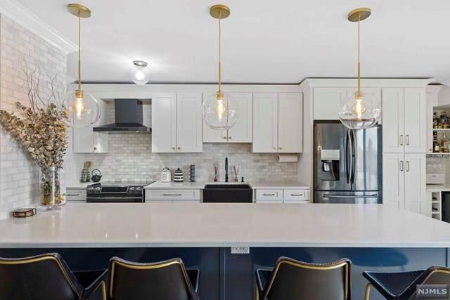 125 Prospect Avenue 7F, Hackensack, NJ 07601 (MLS #21024257) :: RE/MAX RoNIN