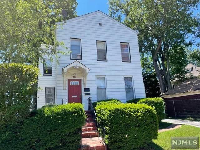 107 Berry Street, Hackensack, NJ 07601 (#21024302) :: United Real Estate