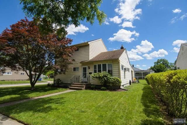 126 Haroldson Place, Pompton Lakes, NJ 07442 (MLS #21024342) :: RE/MAX RoNIN