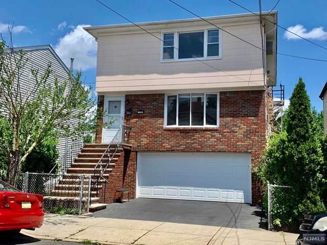 159-161 Tappan Street, Kearny, NJ 07032 (MLS #21024362) :: RE/MAX RoNIN