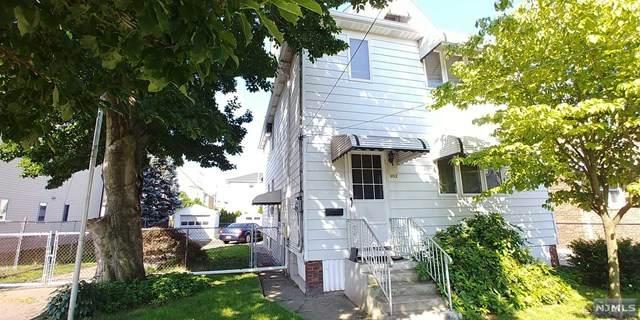 302 Wallington Avenue, Wallington, NJ 07057 (#21024400) :: United Real Estate
