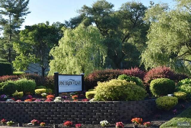 166 Stonyridge Drive, Lincoln Park Borough, NJ 07035 (MLS #21024405) :: RE/MAX RoNIN