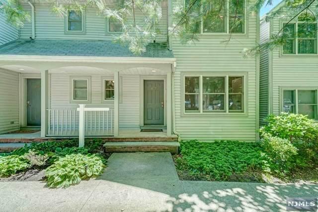 477 Undercliff Avenue, Edgewater, NJ 07020 (MLS #21024407) :: Team Francesco/Christie's International Real Estate