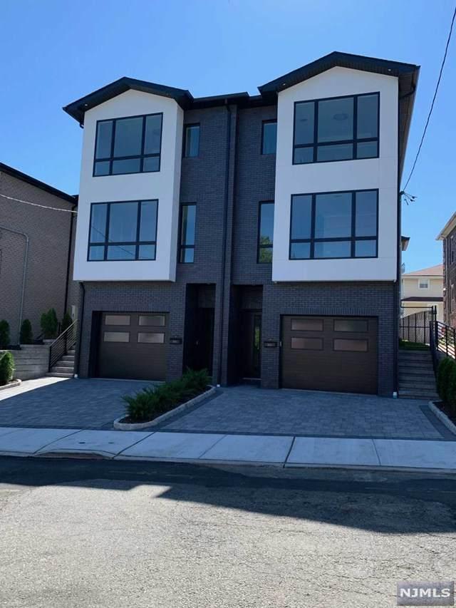 800 Inwood Terrace B, Cliffside Park, NJ 07010 (MLS #21024429) :: RE/MAX RoNIN