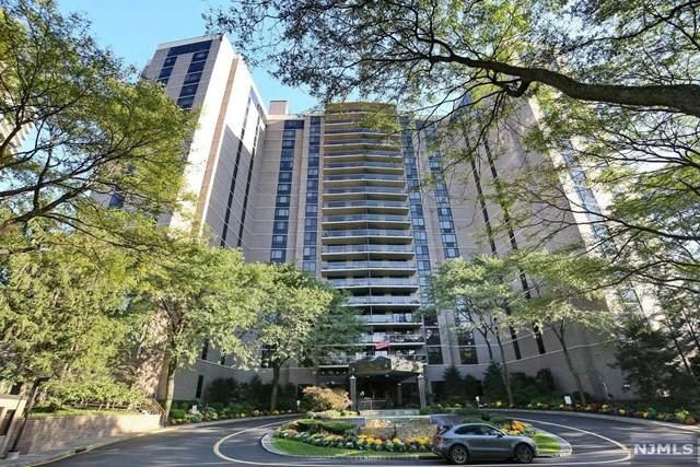 1512 Palisade Avenue 10N, Fort Lee, NJ 07024 (MLS #21024438) :: Howard Hanna | Rand Realty