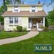 10 Westview Road, West Orange, NJ 07052 (MLS #21024464) :: RE/MAX RoNIN