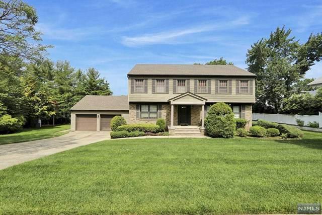 436 Cape May Street, Englewood, NJ 07631 (#21024482) :: United Real Estate