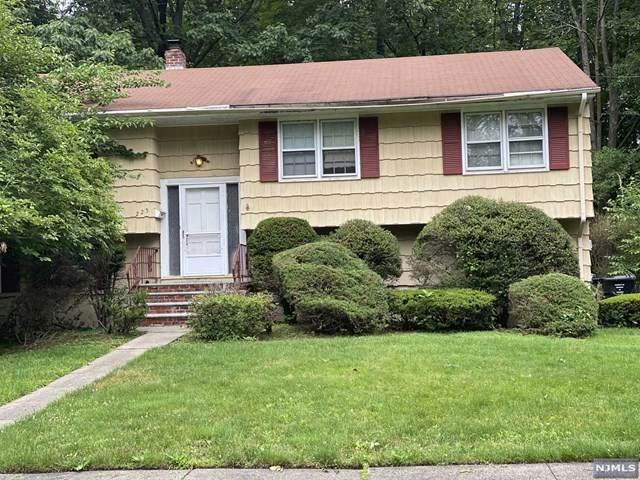 225 Tulip Lane, Paramus, NJ 07652 (#21024490) :: United Real Estate