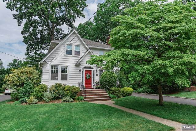 50 Roxbury Place, Glen Rock, NJ 07452 (#21024492) :: United Real Estate