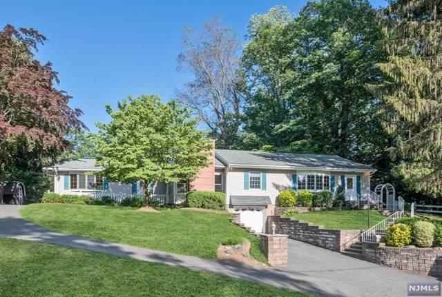 20 Hiawatha Boulevard, Oakland, NJ 07436 (#21024512) :: United Real Estate