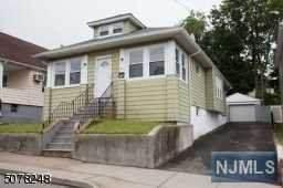 89 Grant Avenue, Totowa, NJ 07512 (MLS #21024514) :: RE/MAX RoNIN