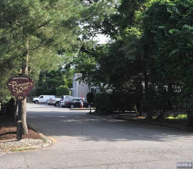 120-10 Willard Street, Pompton Lakes, NJ 07442 (MLS #21024517) :: RE/MAX RoNIN