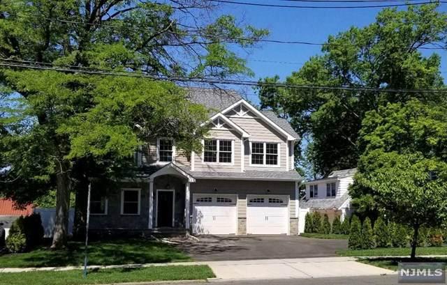 435 Summit Avenue, Hackensack, NJ 07601 (#21024532) :: United Real Estate