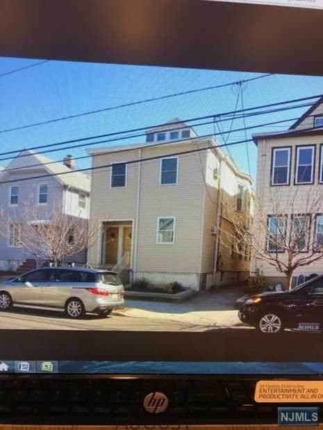 24 Palisade Avenue, Garfield, NJ 07026 (MLS #21024533) :: The Dekanski Home Selling Team
