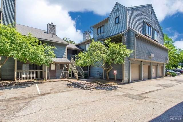 309 Main Street #12, Belleville, NJ 07109 (MLS #21024542) :: Team Francesco/Christie's International Real Estate