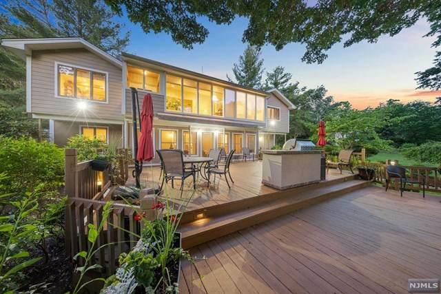 331 Piermont Road, Norwood, NJ 07648 (#21024543) :: United Real Estate