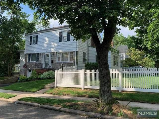 82 Midwood Road, Teaneck, NJ 07666 (MLS #21024546) :: Corcoran Baer & McIntosh