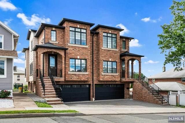 271A Roff Avenue, Palisades Park, NJ 07650 (#21024548) :: United Real Estate