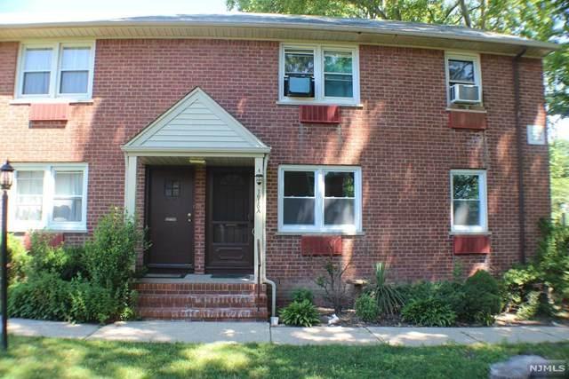 16-16 Plaza Road A, Fair Lawn, NJ 07410 (#21024549) :: United Real Estate