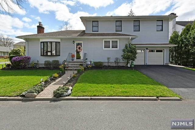 201 Catalpa Avenue, Hackensack, NJ 07601 (#21024552) :: United Real Estate