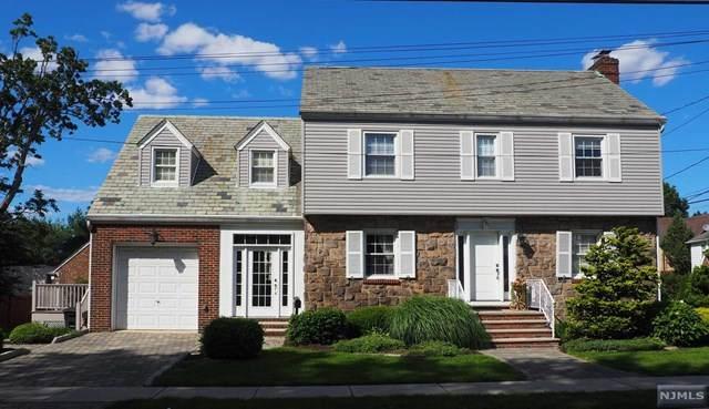 503 Greenmount Avenue, Ridgefield, NJ 07657 (#21024556) :: United Real Estate