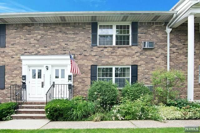 72 E Maple Street, Teaneck, NJ 07666 (MLS #21024587) :: Corcoran Baer & McIntosh