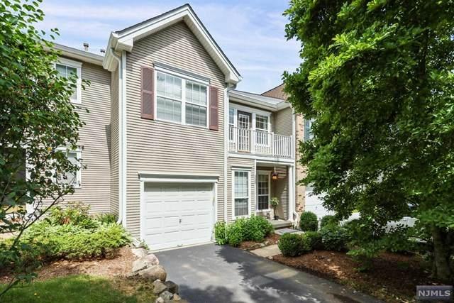 338 Vista View Drive, Mahwah, NJ 07430 (MLS #21024598) :: Team Francesco/Christie's International Real Estate
