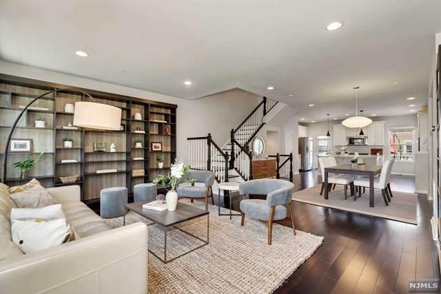 46 Truman Drive, Wood Ridge, NJ 07075 (MLS #21024612) :: Team Francesco/Christie's International Real Estate