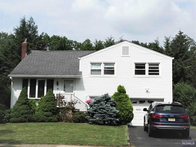 96 N Queen Street, Bergenfield, NJ 07621 (MLS #21024615) :: Team Francesco/Christie's International Real Estate