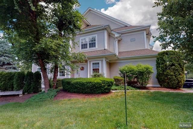 29 Crystal Hill Drive #29, Pomona, NJ 10970 (#21024624) :: United Real Estate