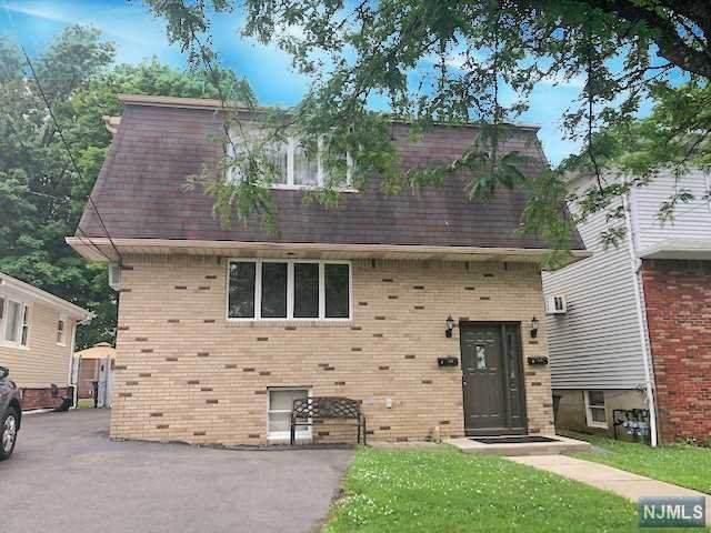 246 Terrace Avenue, Lodi, NJ 07644 (#21024645) :: United Real Estate