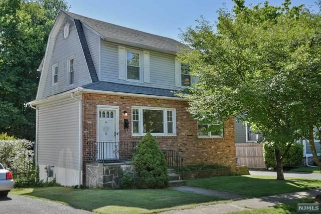 21 Roosevelt Avenue, Westwood, NJ 07675 (#21024659) :: United Real Estate