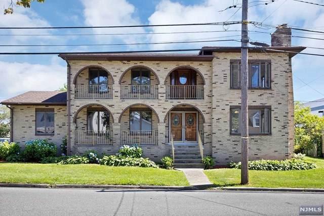 34 Locust Street, Elmwood Park, NJ 07407 (#21024670) :: United Real Estate