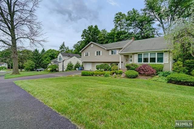 68 Collins Avenue, Closter, NJ 07624 (#21024685) :: United Real Estate
