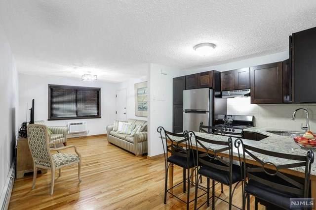 74 69th Street, Guttenberg, NJ 07093 (#21024698) :: United Real Estate
