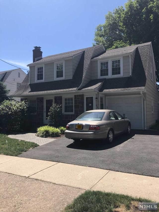 330 Diamond Bridge Avenue, Hawthorne, NJ 07506 (#21024725) :: United Real Estate